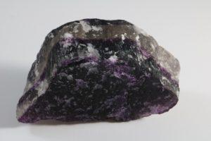 gflurite70gp
